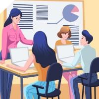 项目核准或备案咨询服务